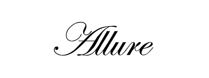 表参道・青山の美容室(へアサロン)Allure(アリュウル)